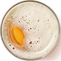http://www.beerpustinyak.com/wp-content/uploads/2017/05/beer_transparent_01.png
