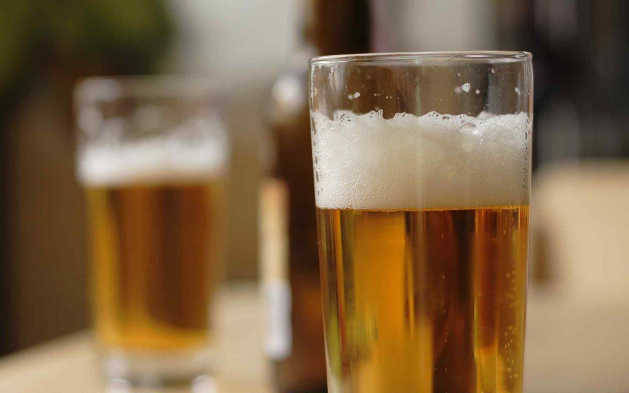https://www.beerpustinyak.com/wp-content/uploads/2017/05/post_07-1280x800.jpg