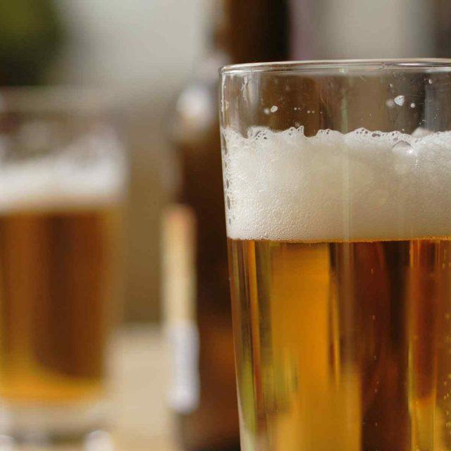 http://www.beerpustinyak.com/wp-content/uploads/2017/05/post_07-640x640.jpg