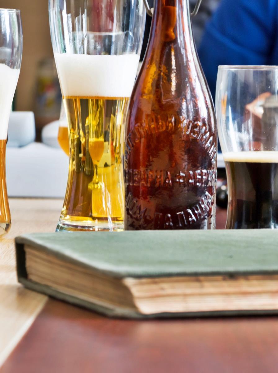 https://www.beerpustinyak.com/wp-content/uploads/2019/07/1-1.jpg