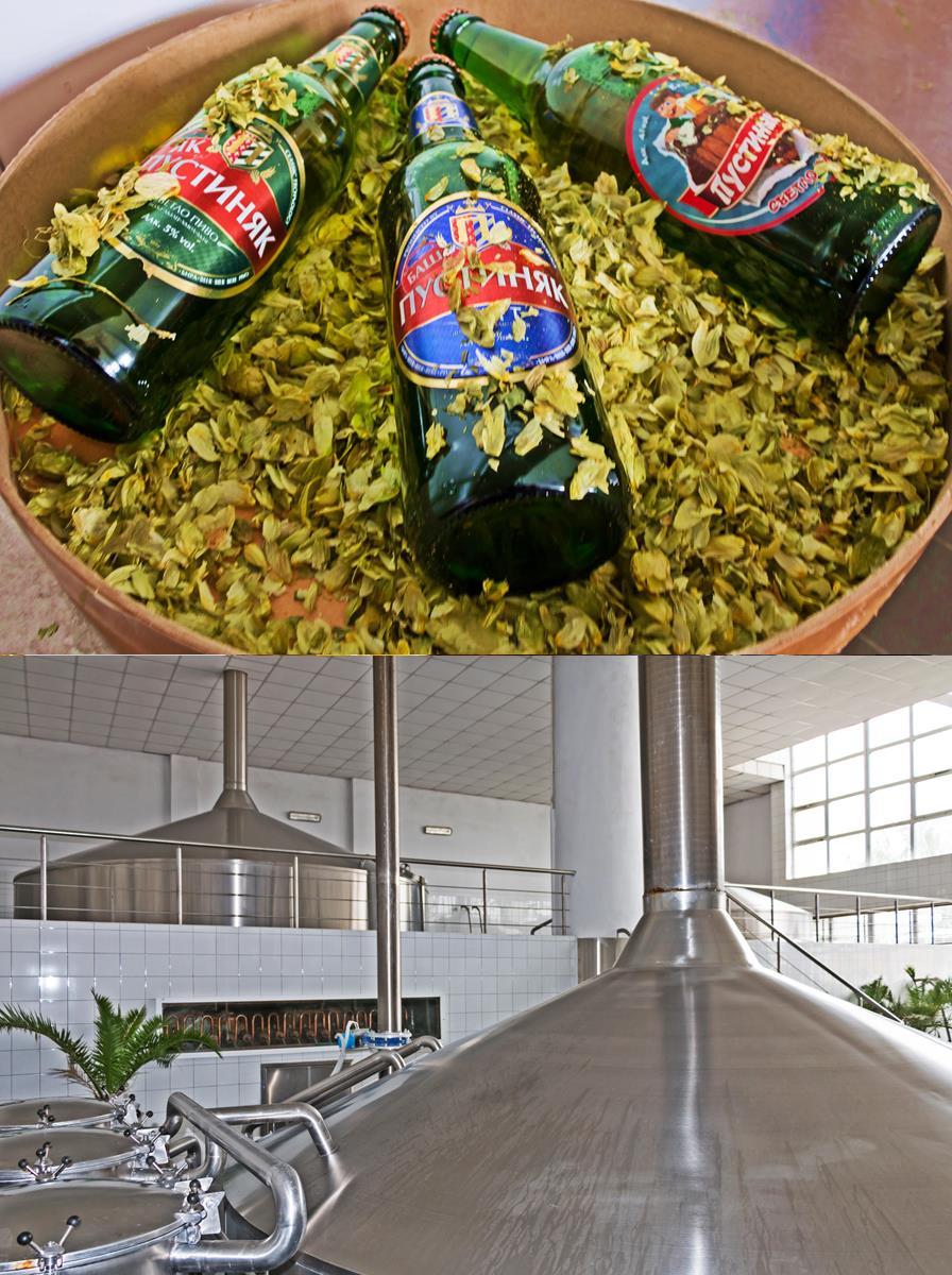 http://www.beerpustinyak.com/wp-content/uploads/2019/07/6.jpg