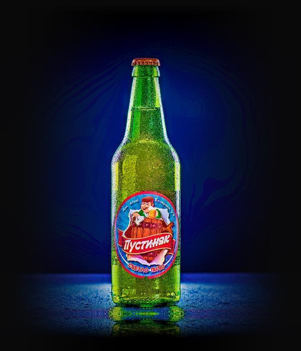 https://www.beerpustinyak.com/wp-content/uploads/2019/07/p1.jpg