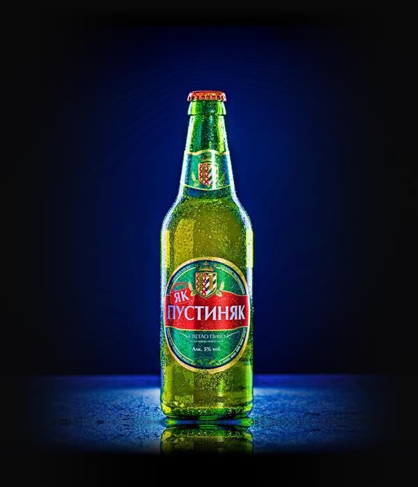 http://www.beerpustinyak.com/wp-content/uploads/2019/07/p3.jpg